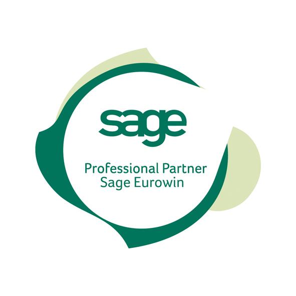 SAGE professional-partner_comp_150dpi